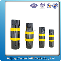 water well drilling swivel