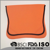 Neoprene Computer Laptop Sleeve