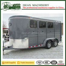 Australian Standard Horse Trailer for sale