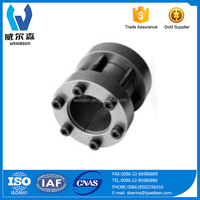 Hot Sell Z22 Type Stainless Steel Shaft Hub Locking Device