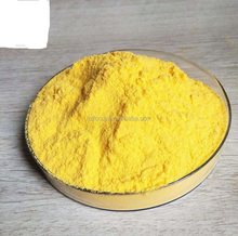 Raw Materials Folic Acid in Bulk Vitamin B9 Food Grade China Manufacturer&Supplier