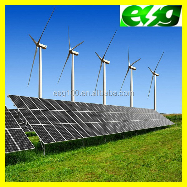 Manufacturers In China Green Energy 230W Mono Flexible Solar Panel Price