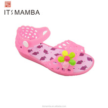 ITSMAMBA Slides Footwear New Chappal Designs Low Price Ladies Sandals Womens Slippers Sandals