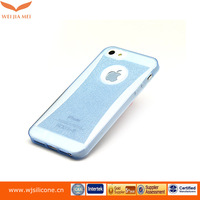 promotional phone waterproof case for apple iphone 5 case