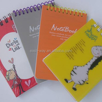 Wholesale Stationery Custom School Supply Office