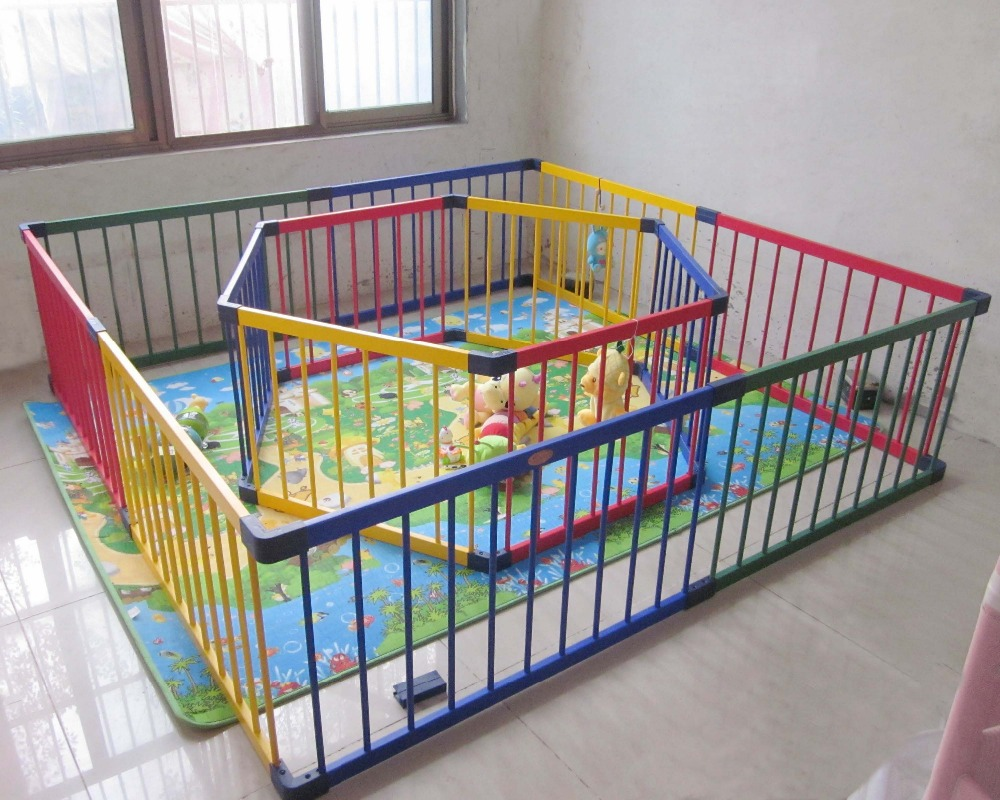 wooden good baby playpenscute large baby playpen baby cribbaby  - wooden good baby playpenscute large baby playpen baby cribbaby playpenfence  buy large baby playpen product on alibabacom
