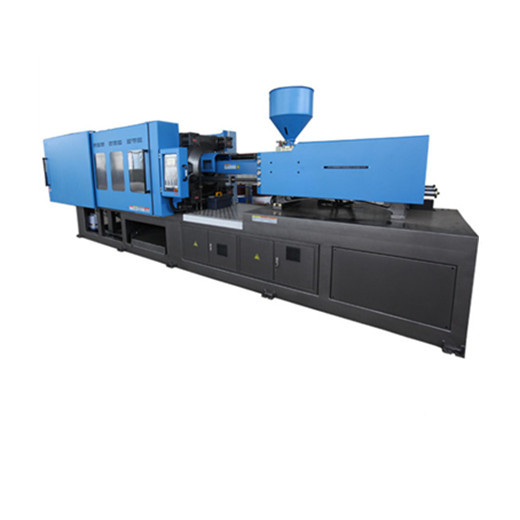 Fty price pvc injection molding machine