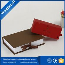 good sell Personal Logo paper packaging boxes ps3