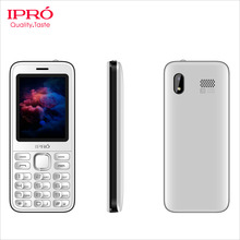 Basic phone mobile phone cheapest 1.77inch unlocked dual sim
