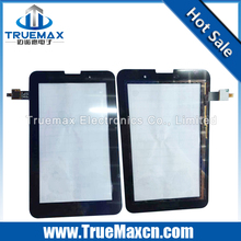 Wholesale Touch panel Top quality Touch screen Digitizer For Lenovo A3000