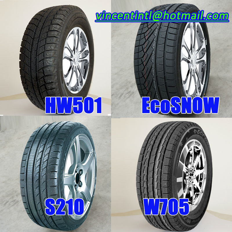 accessories for chevrolet captiva,195/65R15,LT215/75R15,winter tire made in china