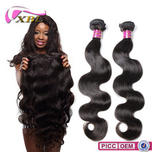 Raw best price 7A Grade Chemical Free hairstyles with hair extensions