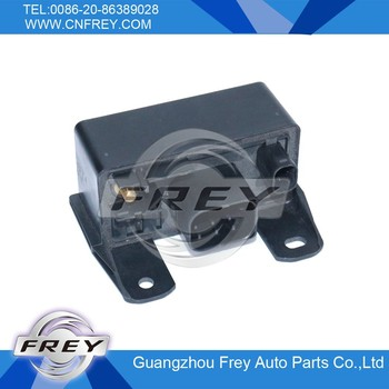 Glow relay 0005453516 for sprinter 901 902 903 904 906