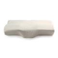 Side Sleeper Dual Sided Nontoxic Viscoelastic Mesh Memory Foam Pillow With Ergonomic Pillow Case
