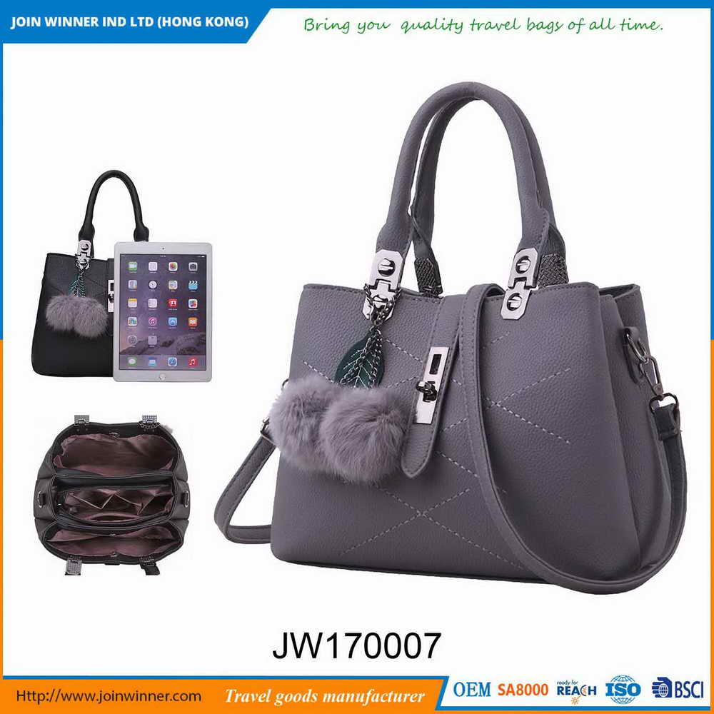 Different Models Of Male Leather Bag With High Quality
