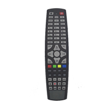 Newest Special designed Onida TV Remote Control, AN-5901