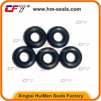 Good Quality Silicon VMQ O Ring