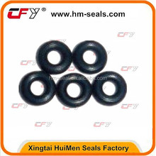 Good Quality Silicon/VMQ O Ring for sealing