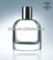 refill perfume atomizer spray bottle
