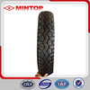 free sample hight quality motorcycle tyre 110-90-16