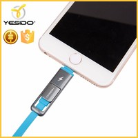 data transmission micro usb extension cable