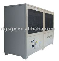 Oil chiller/Oil cooler/Oil cooling system CO-120