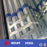 round tubings ! gi pipe definition q235 erw pre galvanized pipes