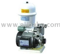 Auto Booster Water Pumps(Stainless steel type)