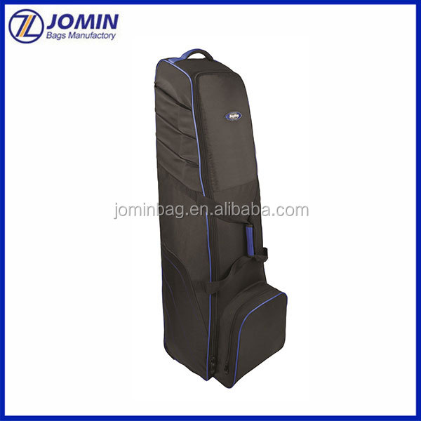 canton fair Cheap promotional Classic custom golf bag