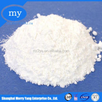 High Quality Disodium Phosphate food sources