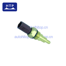 Auto Engine Thermo Switch B6S7-18-840 for Mazda for Kia