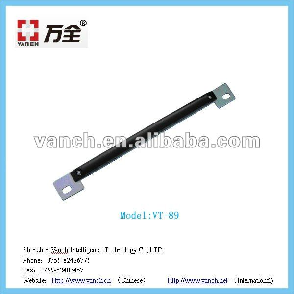 Vanch VT-89 RFID Tag For Cat vehicle management