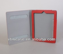 cute leather case for ipad 2/3/4, hot selling case for ipad 2/3/4, leather case for ipad 2.3.4