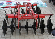 hot sale atv drag harrow for Tractor
