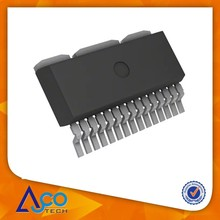 TME 2412S Electronic Components and Integrated Circuits