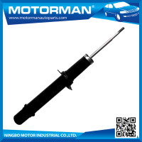 MOTORMAN TSE/INMETRO comfortable air suspension shock absorber 51605-SDA-Y03 KYB341330 for HONDA