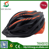 2015 China wholesale EPS bicycle helmet cycling helmet
