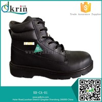 New design fashionable safety footwear
