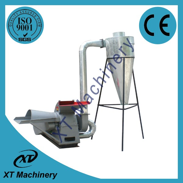Machine Corn Grinder/Maize Hammer Mill/Hammer Mill Feed Grinder