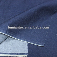 high quality 100%cotton denim fabric for uniform, pants, shirt,school uniform,10 OZ
