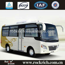 Top Product Dongfeng Mercedes-Benz Coach Bus