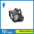 Projector Lamp with Housing ELPLP33 for Epson EMP-RWD1/Moviemate 30S/Powerlite S3/EMP-S3L