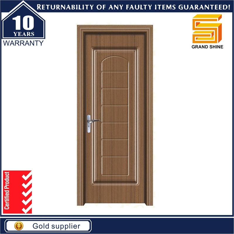 solid wooden doors glass door display cold room