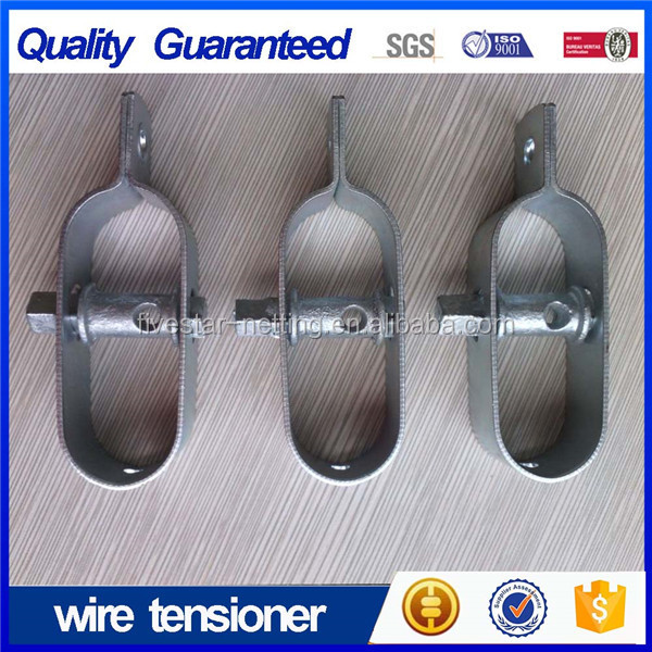Wire Rope Tensioner made in China