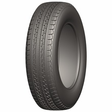 Sport Racing Tire Tyres for Car and SUV