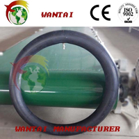 2.25-17 China High quality cheap motorcycle inner tube for tyre