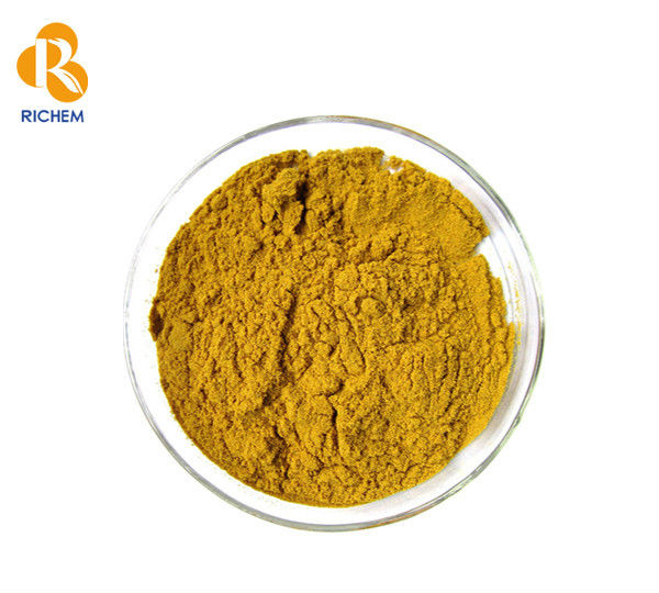 factory market price for high quality Calcium Copper Titanate factory