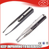 Eyebrow Tweezers with light , light tweezer , tweezer magnifier with led light