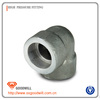 high pressure carbon steel elbow/pipe fitting