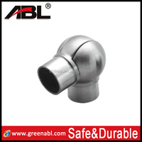 High quality and durable stainless steel sch 40 elbows